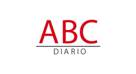 ABC Diario